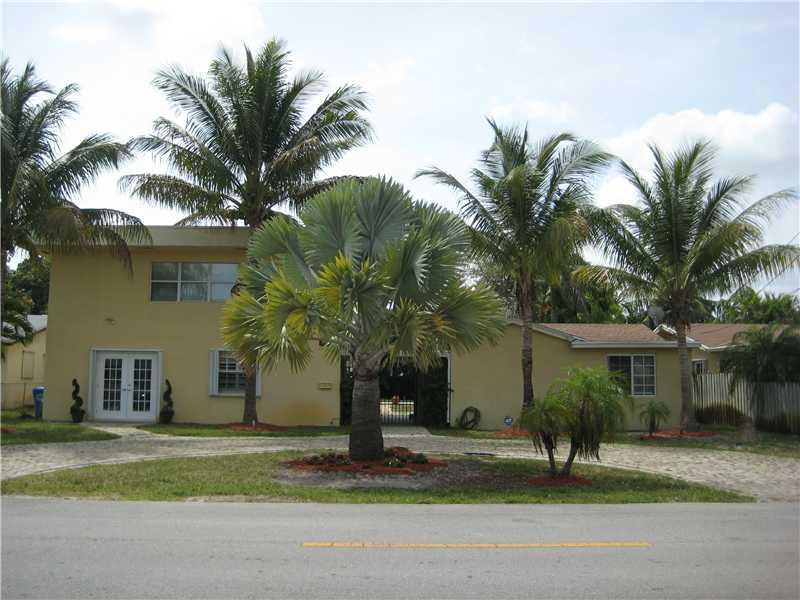 736 Ne 34th Ct, Fort Lauderdale, FL 33334