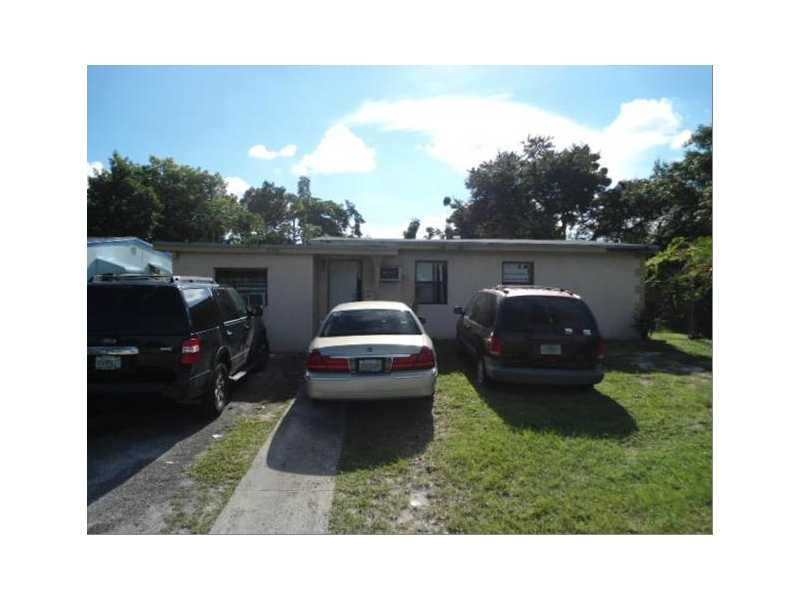 1108 NW 17th Ave, Fort Lauderdale, FL 33311