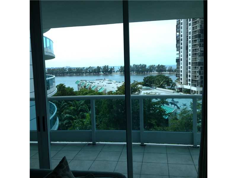 2127 Brickell Ave # 905, Miami, FL 33129