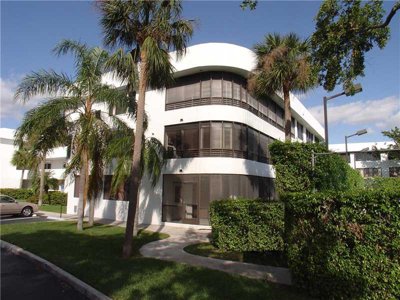 1460 Sheridan St # 6d, Hollywood, FL 33020