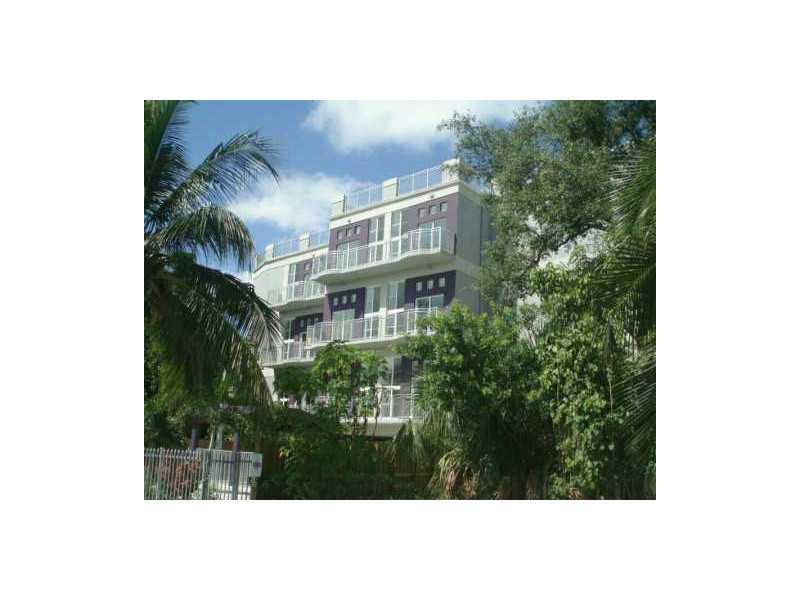 460 NE 77 St # 302, Miami, FL 33138