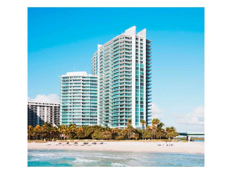 Rental Homes for Rent, ListingId:27703703, location: 10295 COLLINS AV Bal Harbour 33154
