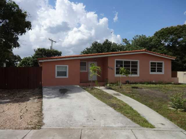 3531 Nw 175th St, Miami Gardens, FL 33056