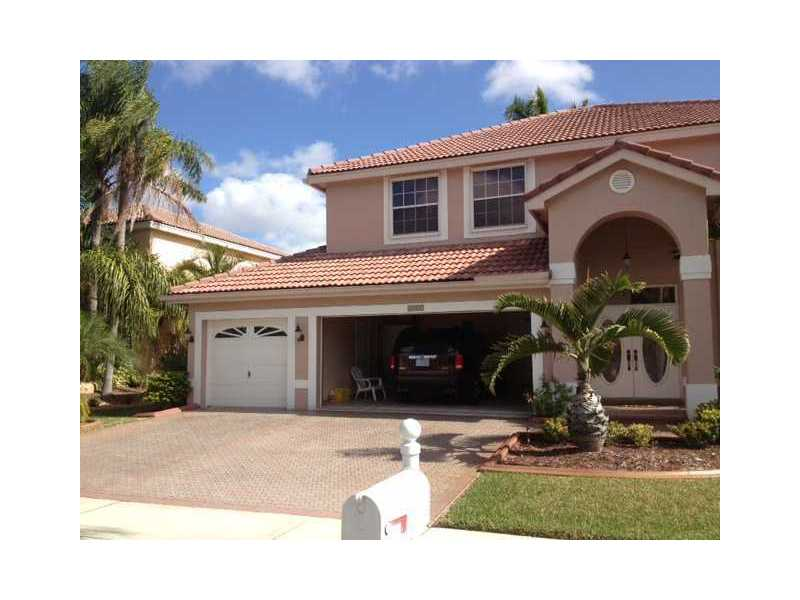 Real Estate for Sale, ListingId: 27757360, Miramar,FL33029