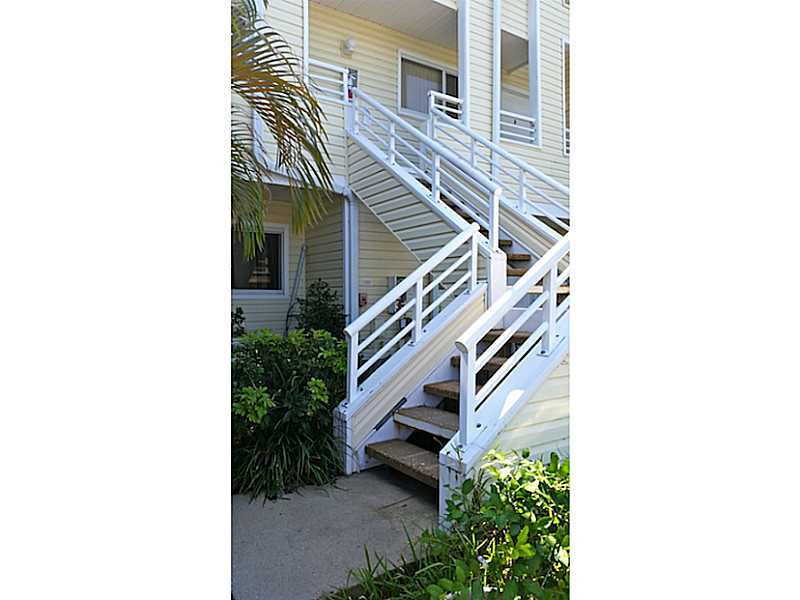 3441 NW 44 St # 205, Fort Lauderdale, FL 33309