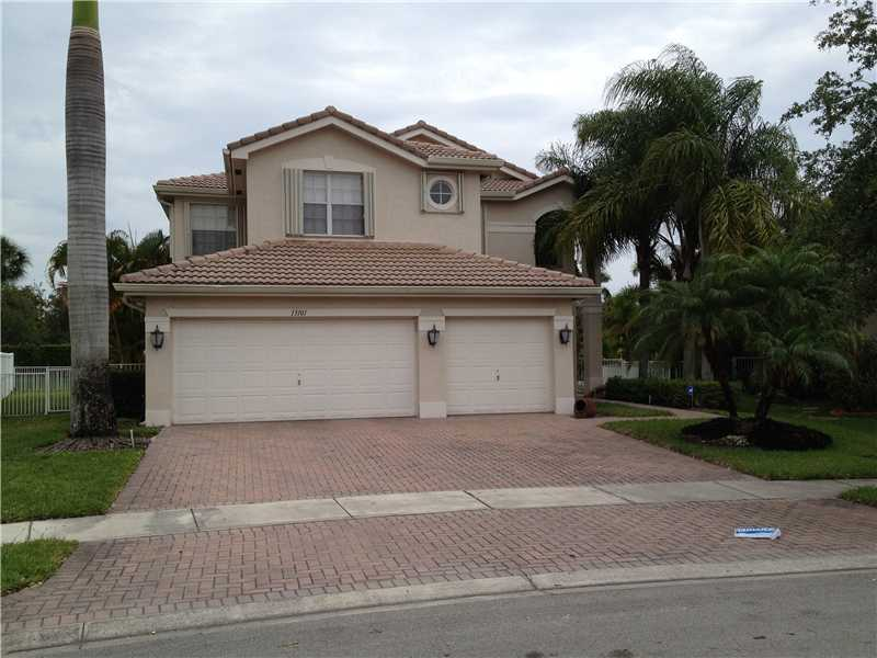 One of Miramar 6 Bedroom Homes for Sale