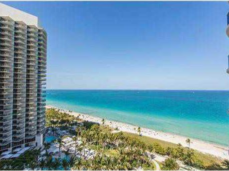 9601 Collins Ave # 1602, Bal Harbour, FL 33154