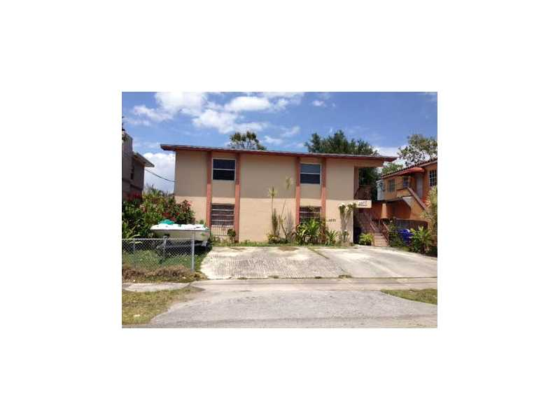 3575 SW 13th St, Miami, FL 33145