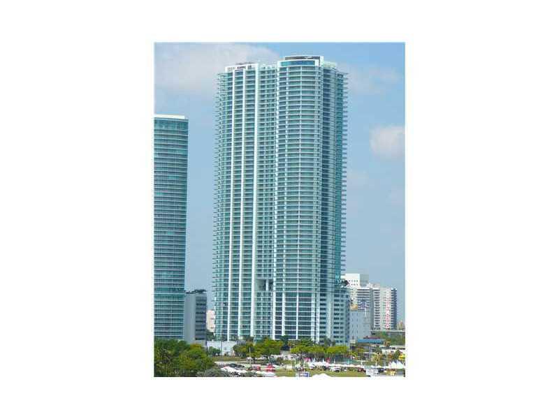 900 Biscayne Bl # 3710, Miami, FL 33132