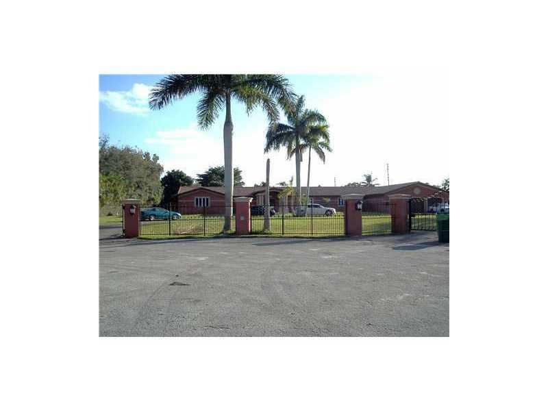 Real Estate for Sale, ListingId: 33944527, Hollywood,FL33026