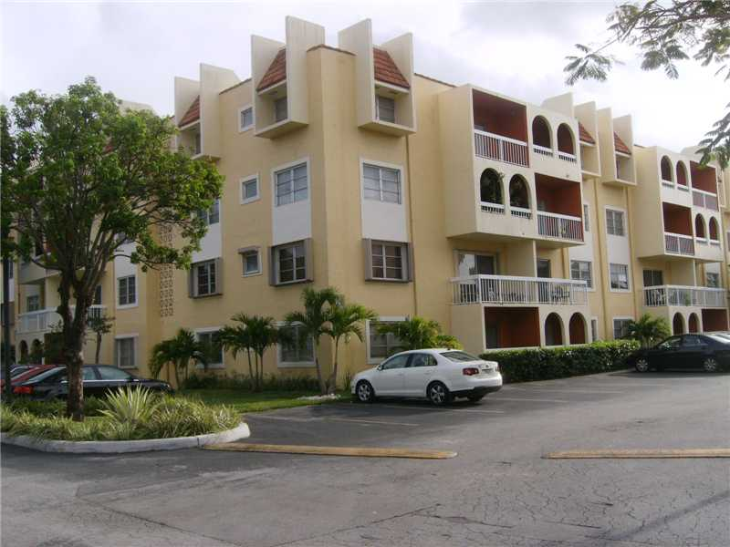 7805 Camino Real # H-202, Miami, FL 33143