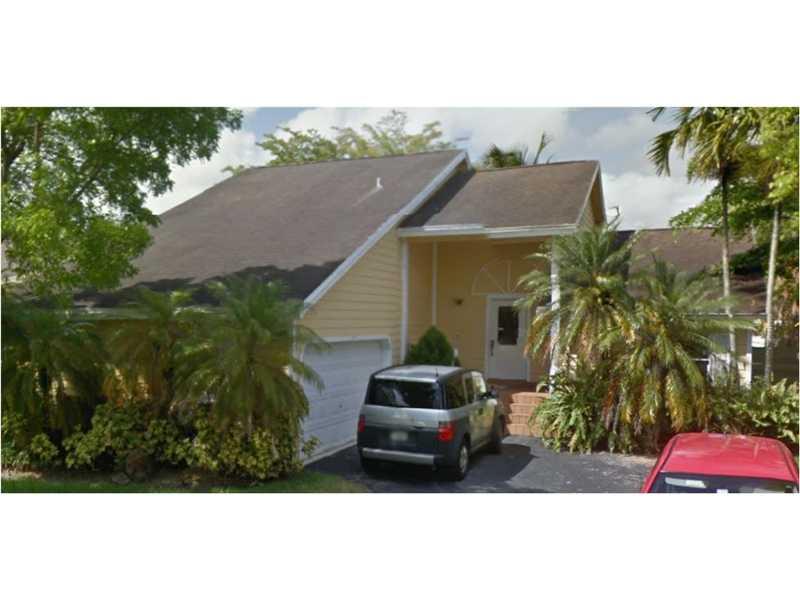 14510 SW 142nd Ct Cir, Miami, FL 33186