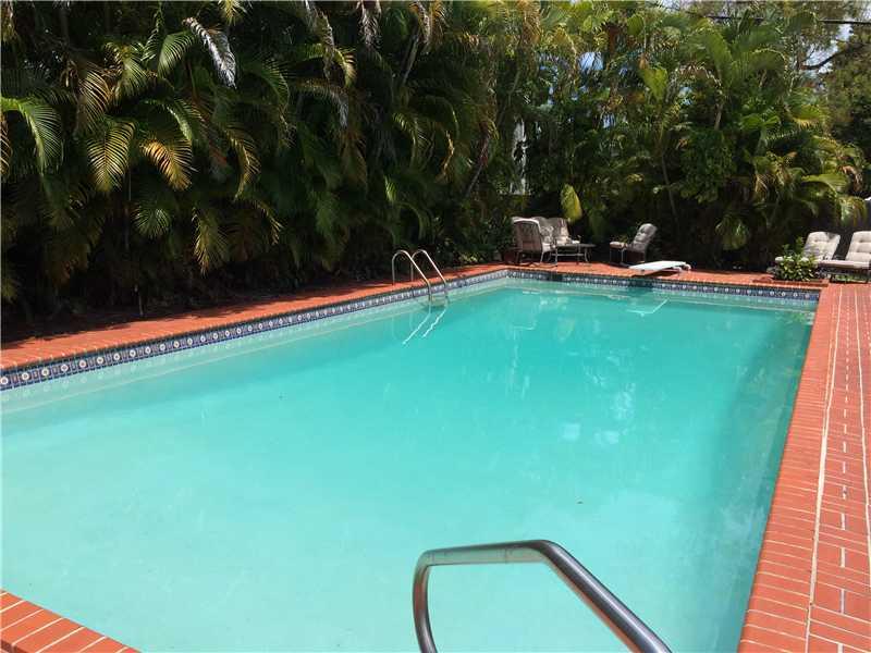 3001 Sw 14th St, Miami, FL 33145