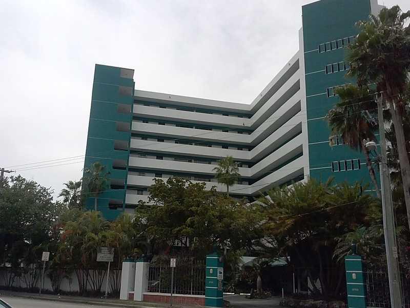 1700 Nw N River Dr # 804, Miami, FL 33125