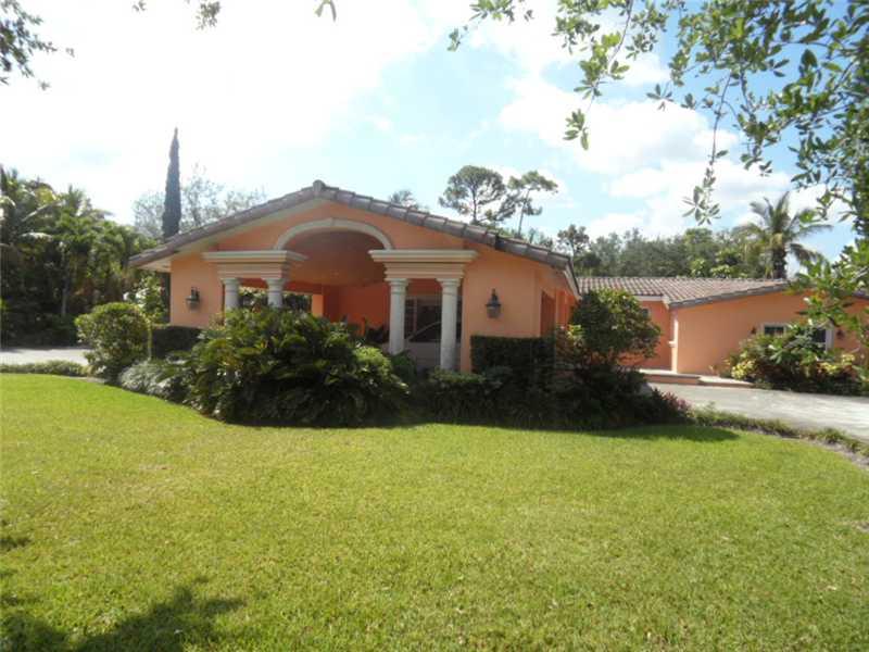 6860 Sw 104th St, Coral Gables, FL 33156