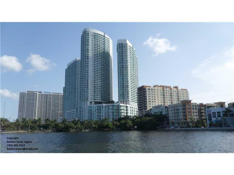 2000 N Bayshore Dr # 409, Miami, FL 33137
