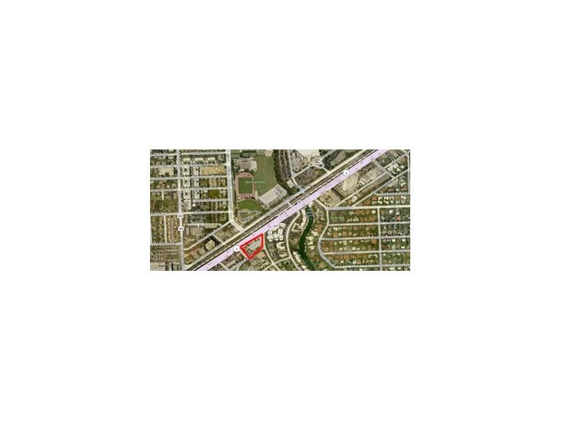 1430 S Dixie Hwy, Coral Gables, FL 33146