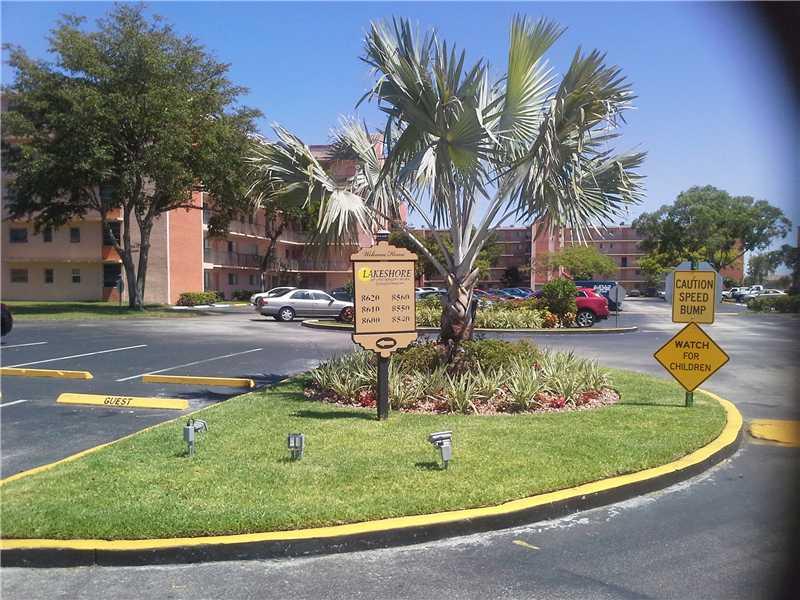 Real Estate for Sale, ListingId: 28000078, Miramar,FL33025