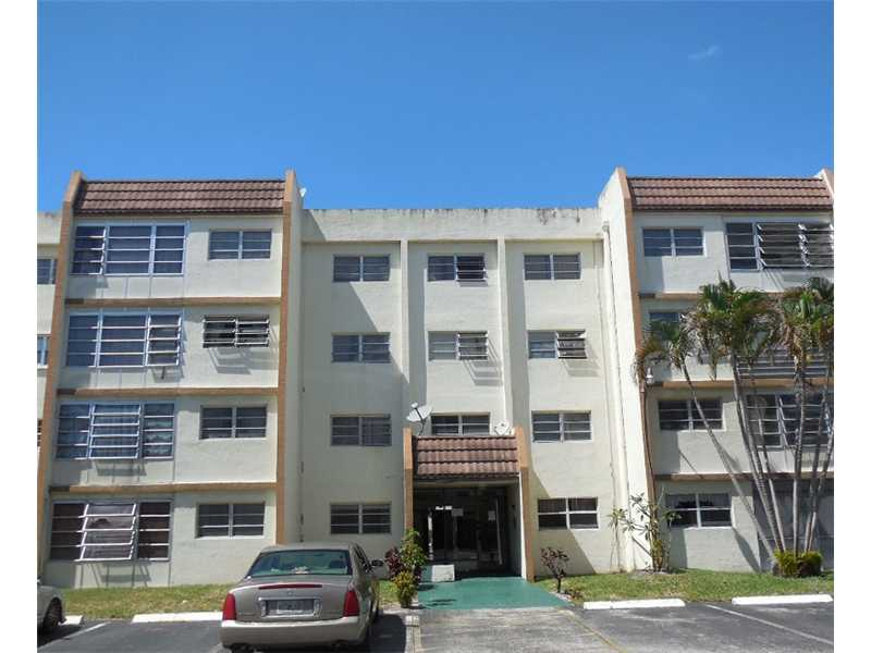 2301 NW 41st Ave # 208, Fort Lauderdale, FL 33313