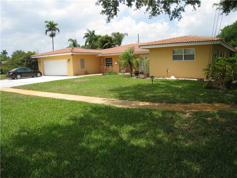 6801 Nw 7th St, Fort Lauderdale, FL 33317