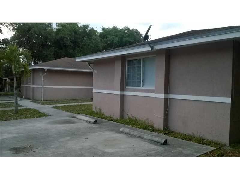 2355 NW 99th St, Miami, FL 33147
