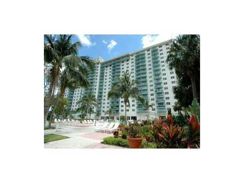 19370 Collins Ave # 123, Sunny Isles Beach, FL 33160