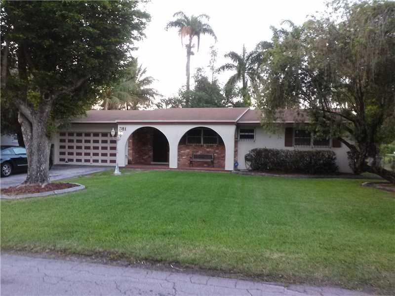 Real Estate for Sale, ListingId: 27968053, Miami,FL33161