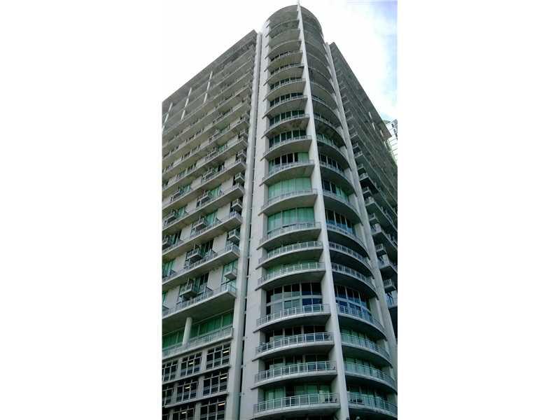 690 SW 1 Ct # 1225, Miami, FL 33130