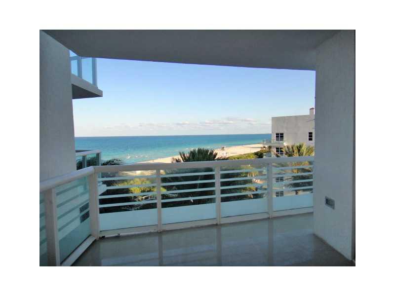 3801 Collins Ave, Miami, FL 33140