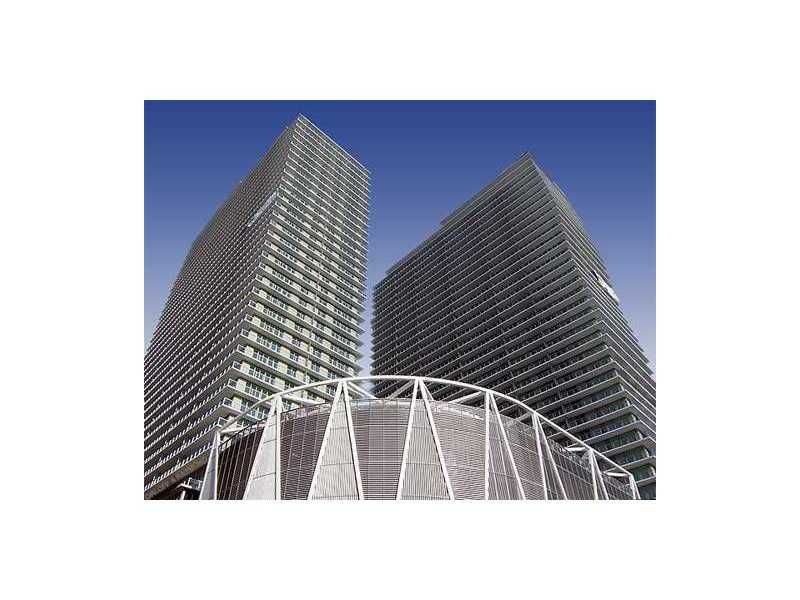 Real Estate for Sale, ListingId: 28036837, Miami,FL33130