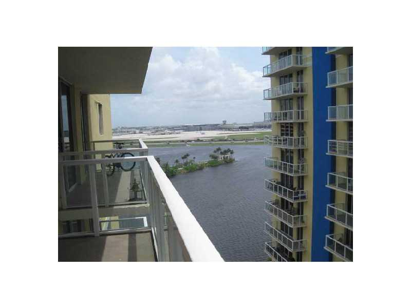 5091 NW 7 St # 1107, Miami, FL 33126