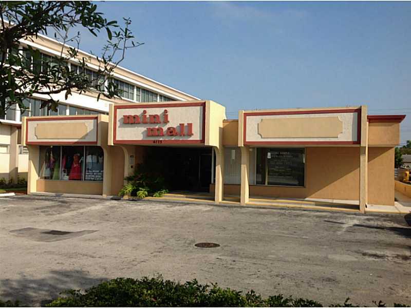 Real Estate for Sale, ListingId: 28056052, Miramar,FL33023