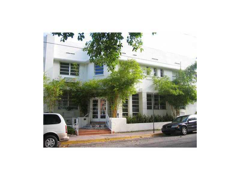 Real Estate for Sale, ListingId: 28056162, Miami Beach,FL33139
