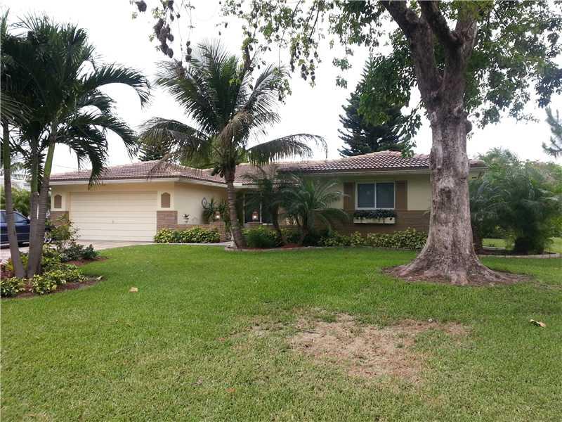 8205 Nw 38th St, Pompano Beach, FL 33065