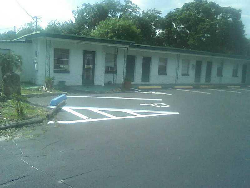 1012 S Parrott Ave, Okeechobee, FL 34974