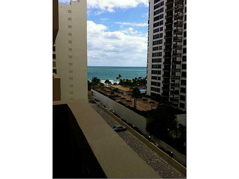 Real Estate for Sale, ListingId: 32540179, Bal Harbour,FL33154