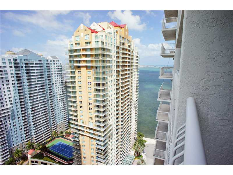 1200 Brickell Bay Dr # 3306, Miami, FL 33131
