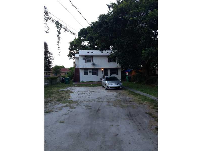 Real Estate for Sale, ListingId: 28126902, Miami,FL33142