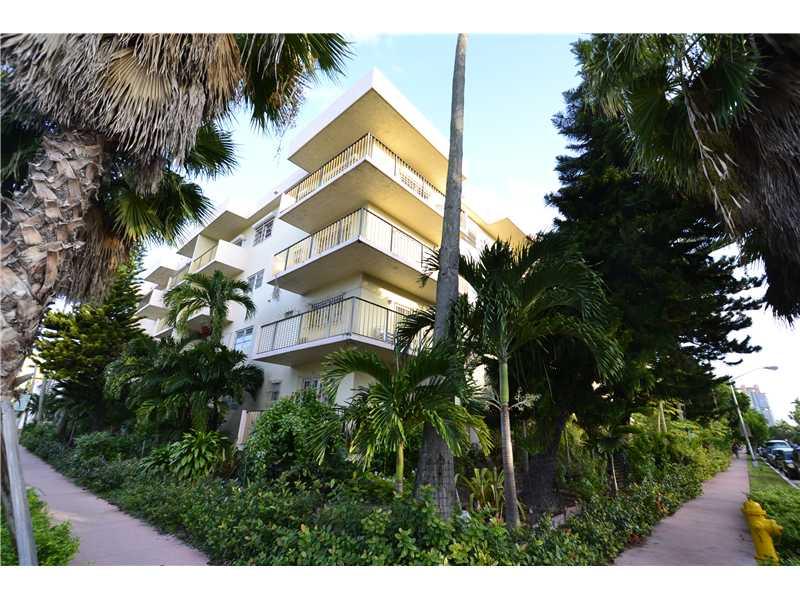 855 Euclid Ave # 101, Miami Beach, FL 33139