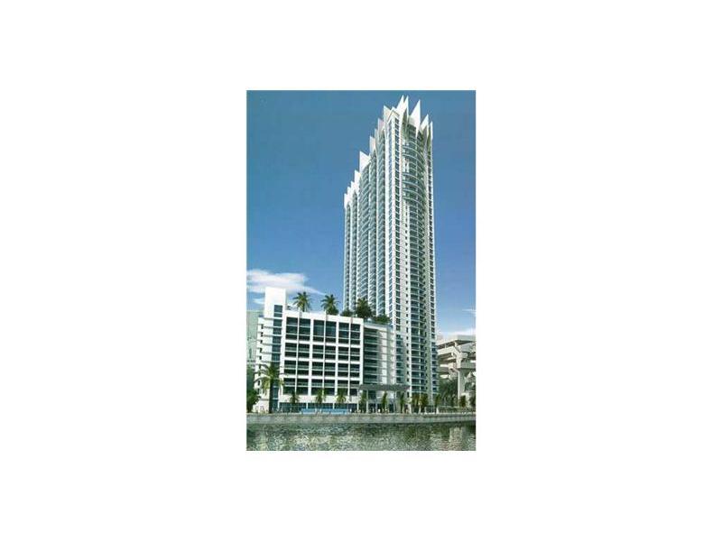 31 SE 5 St # 1504, Miami, FL 33131