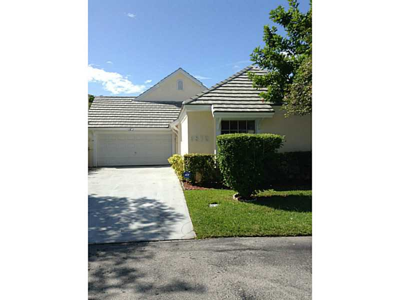 9870 NW 49th Ter, Doral, FL 33178