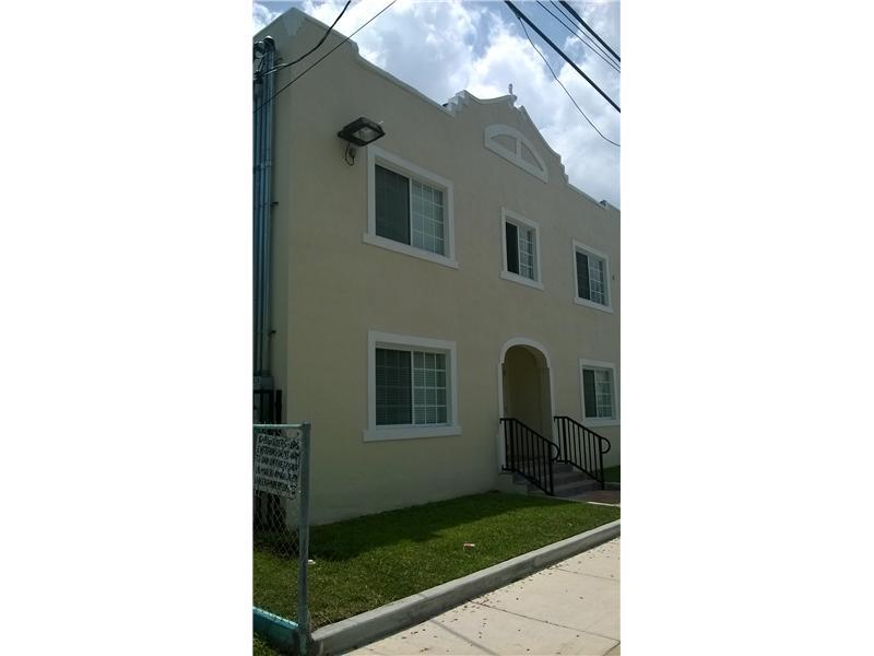 826 SW 6 St # 7, Miami, FL 33130