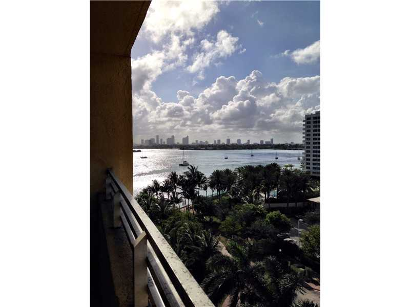 1330 West Ave # 805, Miami Beach, FL 33139