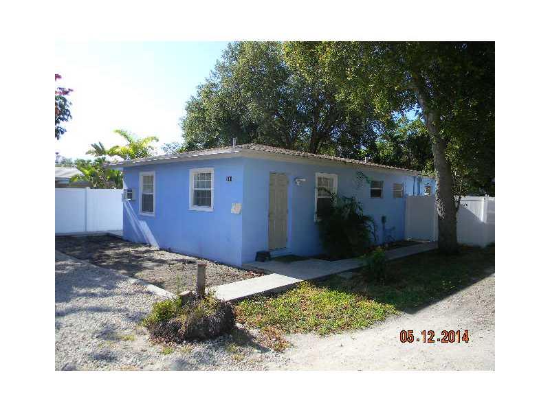 800 SE 15th St, Fort Lauderdale, FL 33316