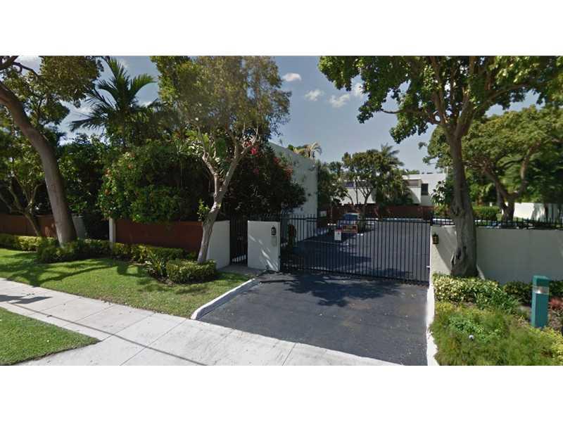 2180 Brickell Ave # 6, Miami, FL 33129