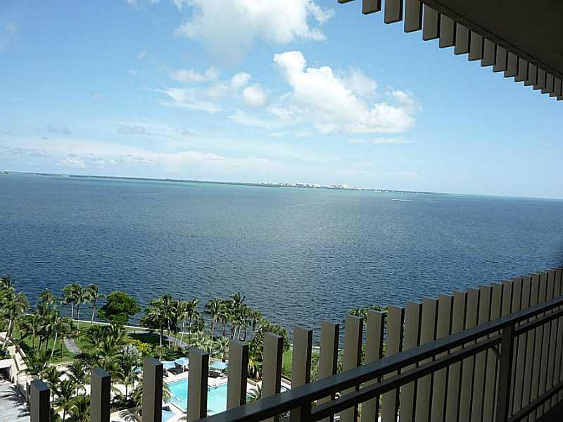 2 Grove Isle Dr # B1507, Coconut Grove, FL 33133