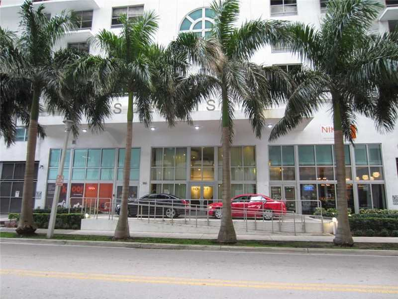 186 Se 12 Te # 1006, Miami, FL 33131