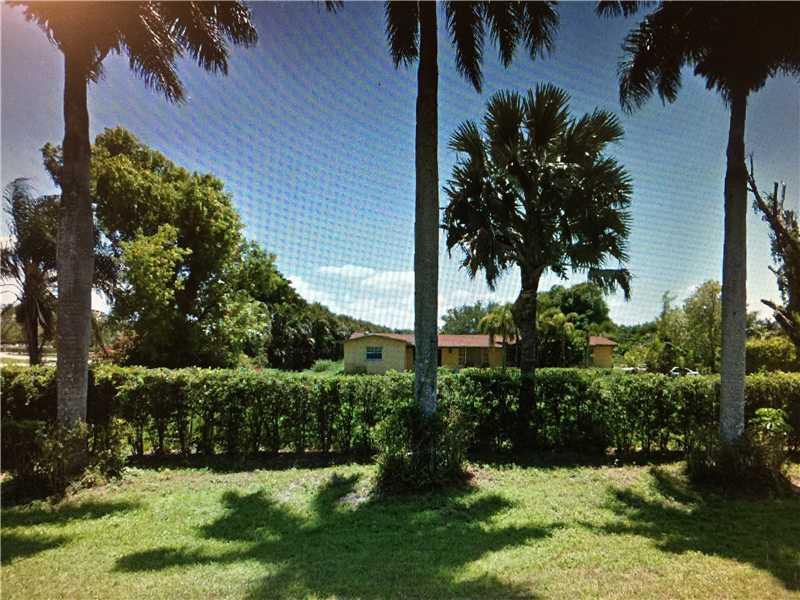 Real Estate for Sale, ListingId: 28219879, Southwest Ranches,FL33330
