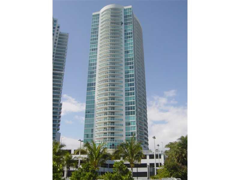 2101 Brickell Ave # 1701, Miami, FL 33129