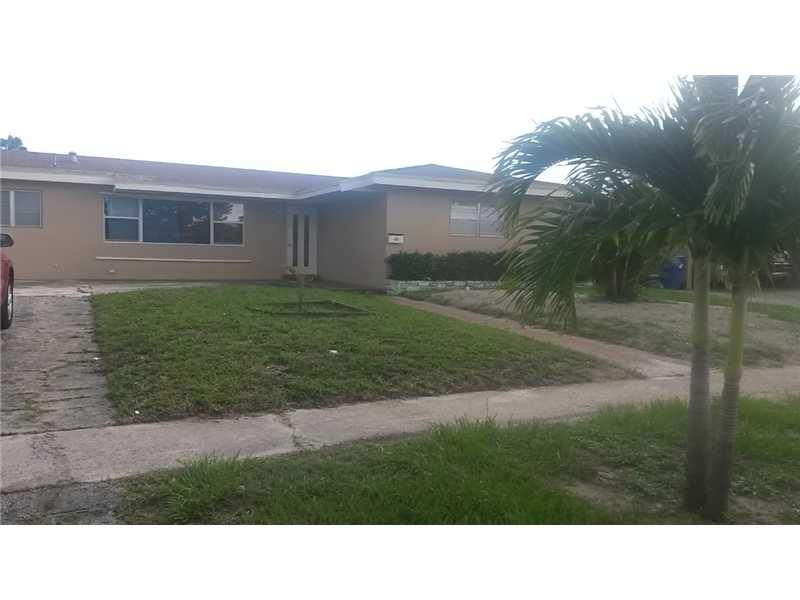 340 SW 29th # TE, Fort Lauderdale, FL 33312